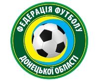 Федерація футболу Донецької області