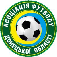 Асоціація футболу Донецької області